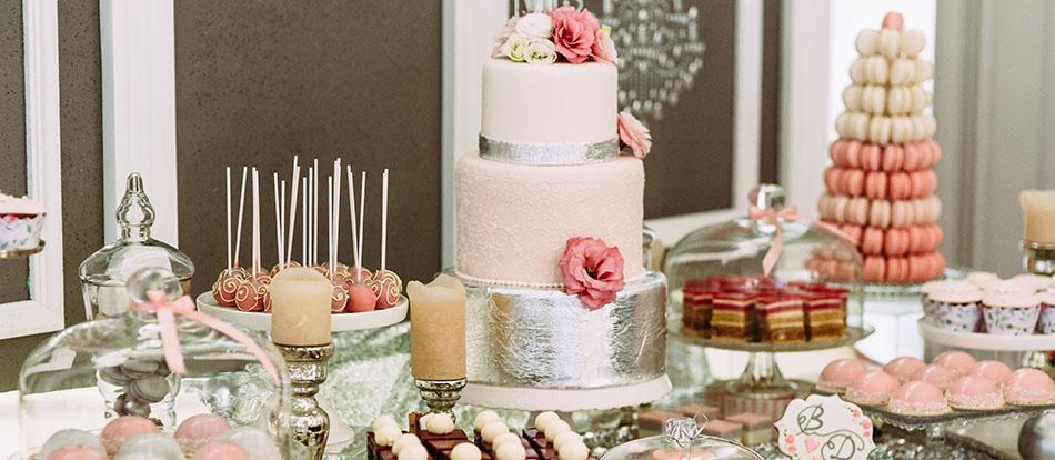 Hochzeit Emmas